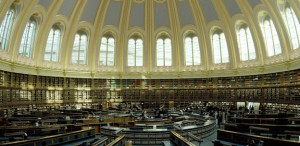 British Museum, Reading Room. http://www.britishmuseum.org/images/services_rr_624x304b.jpg